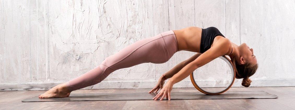 Yoga überiges