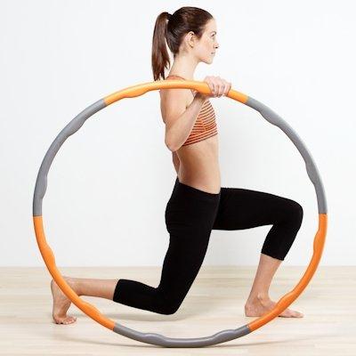 Pilates & Fitness sonstiges