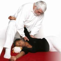Massage Matten