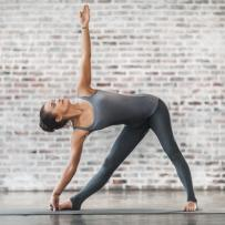 Yoga Bekleidung