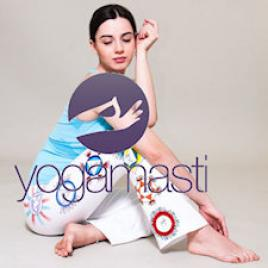 Yogamasti