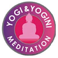yogi-yogini-meditation
