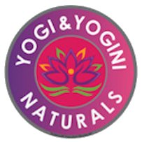 yogi-yogini-naturals