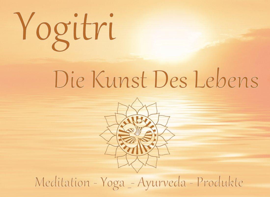 yogiti